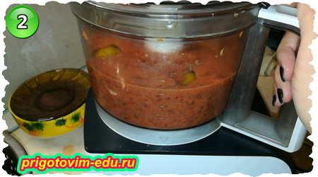 Как приготовить запеканку из куриной печени с гречневой крупой